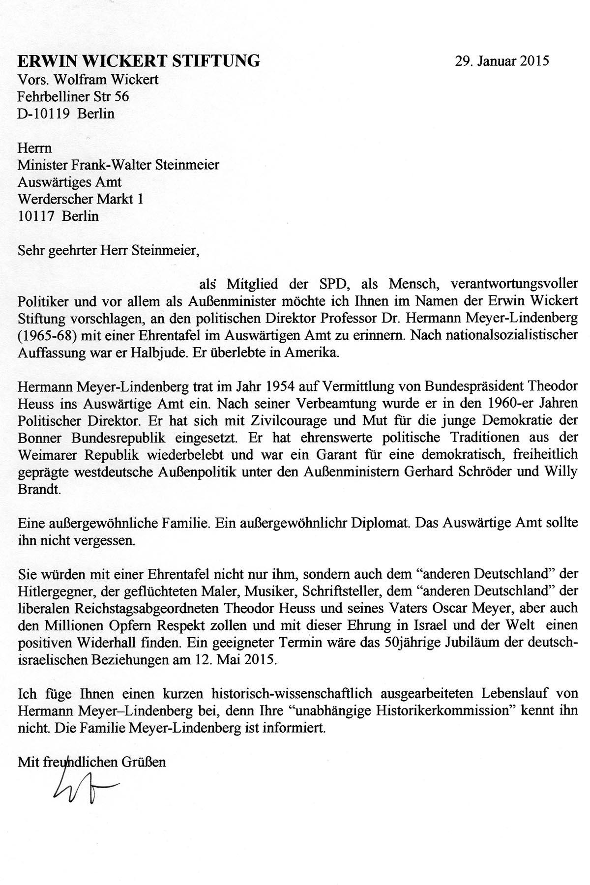 Gemütlich Bundesrepublik Lebenslauf Schriftsteller Bilder - Entry ...